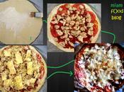 inclusive Pizza