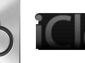Comment intégrer iCloud sein d'un projet (3/4)