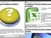 Scoop.it: curation pour augmenter votre savoir!