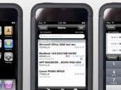 nouvelle fonction EasyPay dans l'App Store très utile pour achats