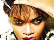 Rihanna Talk That Review