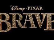 premier trailer pour Brave, nouveau Pixar