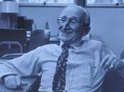 Dernier entretien avec Friedrich Hayek (1985)