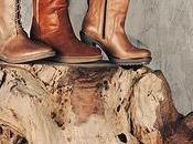 Castaluna Boots pour tout mollets!