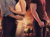 Critique cinéma Twilight Chapitre Révélation 1ère partie