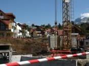 Scellier délai plus long pour achever logements (17/11/2011)