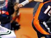 Jets-Broncos: It's about Jesusback, part
