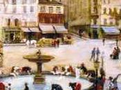 Notes pour servir l'histoire place Pigalle