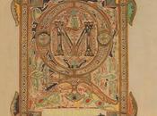 (#19) maria minerva sacred profane love