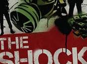 Shock Doctrine film)