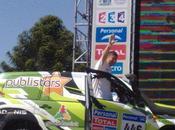 doyen Dakar retour rallye