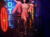 LaChapelle Twenties