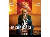 suis pour etre aime (2005)