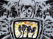Thin Lizzy #3-Jailbreak-1976