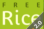 Free Rice ligne Programme Alimentaire Mondial