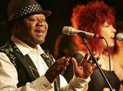 Papa Wemba sing Vatican
