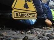 convoi déchets radioactifs traversera France mercrediv