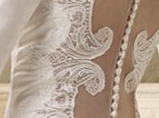 robe mariée Bella Swan dans Twilight Chapitre Révélation Part