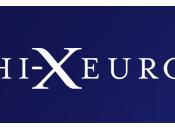 Chi-X Europe: l'aveu