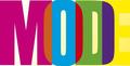 Marques Mode retard Digital