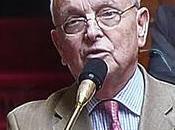 François Loncle écrit militants socialistes