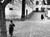Exposition Portugal années