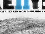 pour Kelly Slater