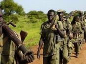 Soudans confins centr-est-africains