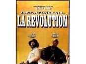 etait fois revolution (1971)