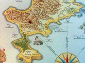 carte trésor pédagogique