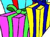cadeaux Takieddine