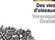 Véronique Ovaldé, l'oubliée prix littéraires