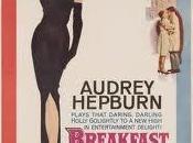 match icônes Marilyn Monroe Audrey Hepburn