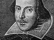 langue Shakespeare pratique veille diversité ouverture