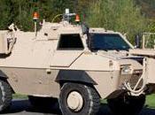 campagne d'essais d'armes lasers Rheinmetall fructueuse