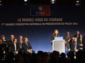 35H00 Même Sarkozy croit encore