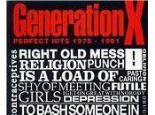 Générations investissement (4/7) génération (1959-1981)