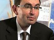 Denis Lambert Vidéo résultats semestriels 2011/2012