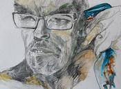 suicide d'un artiste