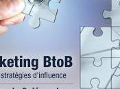 Influence e-marketing BtoB