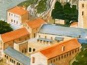 Saint Martin Canigou