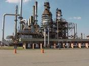 Nigeria: pétrole mais droits propriété