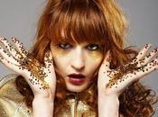 Nouvelle prestation florence machine take care