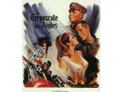 crepuscule aigles (1966)
