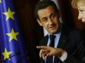 Révision critères Maastricht: rigueur contre souveraineté États
