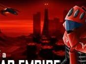 carton Sins Solar Empire Gestion/Stratégie spatiale