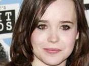 Ellen Page fait faux bond Raimi