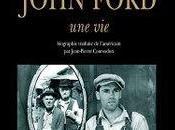 recherche John Ford Joseph Bride
