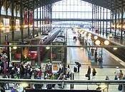 reparle standards pour valider titres transport avec mobile