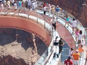 découverte l'Ouest Américain, sans passage Grand Canyon.
